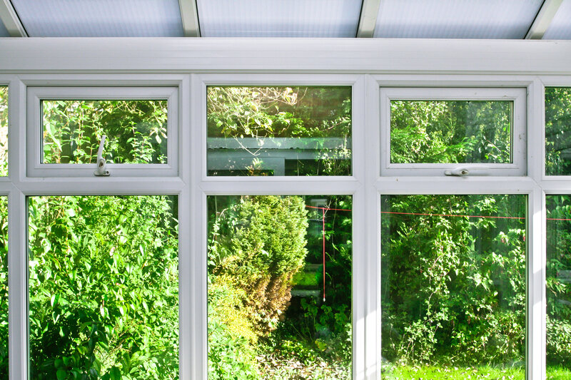 Conservatory Prices Fitted Oxfordshire United Kingdom